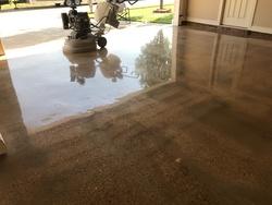 2 Palms Decorative Concrete LLC Ridgefield 27