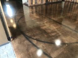 2 Palms Decorative Concrete LLC Ridgefield 28