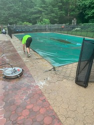 Pro Wash Exterior Services Shelton 29