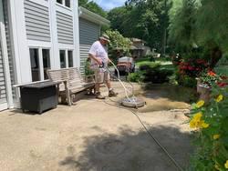 Pro Wash Exterior Services Shelton 67