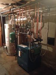 Scully's Plumbing | Steam Heating Specialists | Water Filtration Specialists Lynbrook 7