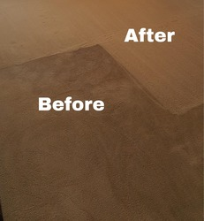 Cherrys Carpet Cleaning Inc Springfield 3