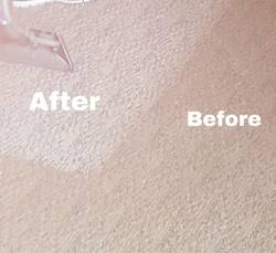 Cherrys Carpet Cleaning Inc Springfield 7
