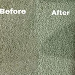 Cherrys Carpet Cleaning Inc Springfield 9
