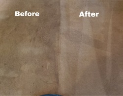 Cherrys Carpet Cleaning Inc Springfield 18