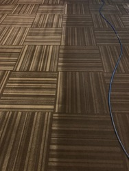 Cherrys Carpet Cleaning Inc Springfield 2