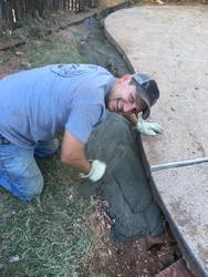 Oklahoma Fence And Construction Sapulpa 21