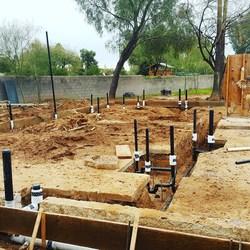 Reliable Rooter & Plumbing Mesa 5