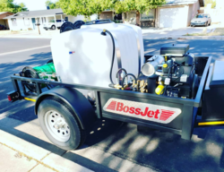 Reliable Rooter & Plumbing Mesa 6