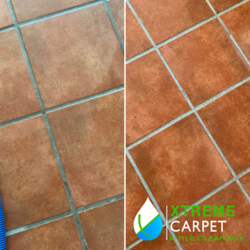 Xtreme Carpet & Tile Cleaning 217 Cedar Street #166, Sandpoint 8