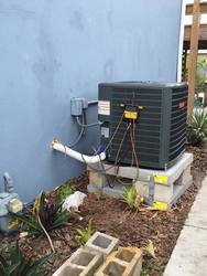 Really Professional Cooling Pinellas Park 7