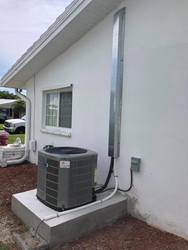 Really Professional Cooling Pinellas Park 8