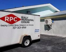 Really Professional Cooling Pinellas Park 15