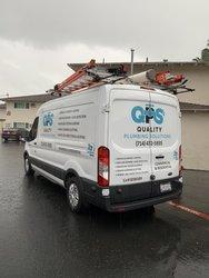Quality Plumbing Solutions Garden Grove 0
