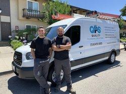 Quality Plumbing Solutions Garden Grove 4