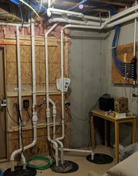 3 Kings Plumbing Indianapolis 2