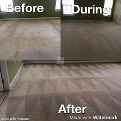 Littleton's Floor & Carpet Cleaning Waldorf 16