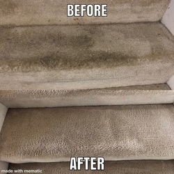 Littleton's Floor & Carpet Cleaning Waldorf 17