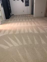 Littleton's Floor & Carpet Cleaning Waldorf 19