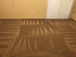Littleton's Floor & Carpet Cleaning Waldorf 21
