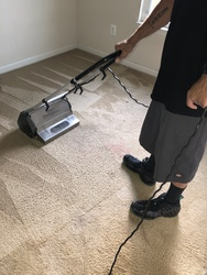 Littleton's Floor & Carpet Cleaning Waldorf 22
