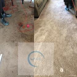 Littleton's Floor & Carpet Cleaning Waldorf 25
