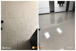 Littleton's Floor & Carpet Cleaning Waldorf 26