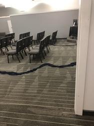 Littleton's Floor & Carpet Cleaning Waldorf 27