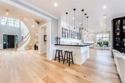 Turnkey electrical Services Los Angeles 6