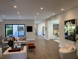 Turnkey electrical Services Los Angeles 11