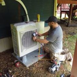 LaCroix Heating & Cooling Worcester 0