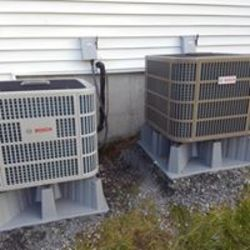 LaCroix Heating & Cooling Worcester 4