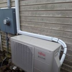 LaCroix Heating & Cooling Worcester 5