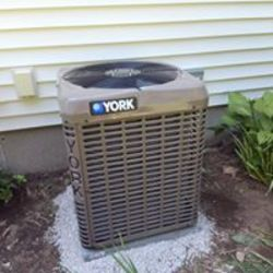 LaCroix Heating & Cooling Worcester 11