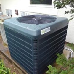 LaCroix Heating & Cooling Worcester 13