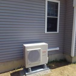 LaCroix Heating & Cooling Worcester 14