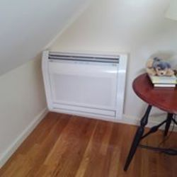LaCroix Heating & Cooling Worcester 16