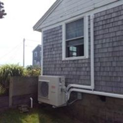 LaCroix Heating & Cooling Worcester 20