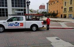 American Plumbing Group San Diego 2