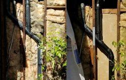 American Plumbing Group San Diego 5