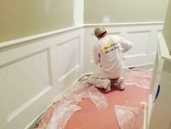 United Drywall Contractors LLC Wilmington 4