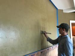 United Drywall Contractors LLC Wilmington 8