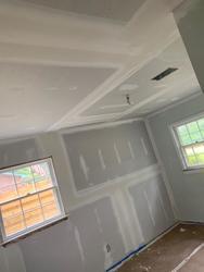 United Drywall Contractors LLC Wilmington 9