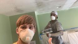United Drywall Contractors LLC Wilmington 18