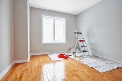United Drywall Contractors LLC Wilmington 20