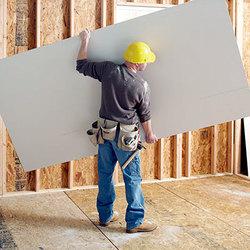 United Drywall Contractors LLC Wilmington 25