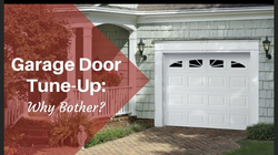 The Garage Door Guys Inc. Myrtle Beach 6