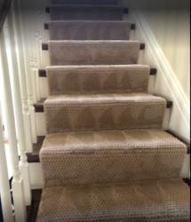 EKO Carpet Cleaning Belmont 1