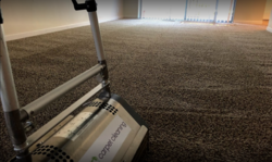 EKO Carpet Cleaning Belmont  4