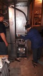 Cruz Electric and Handy Services, LLC Hobart 8
